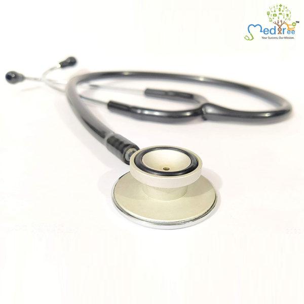 Buy Stethoscope