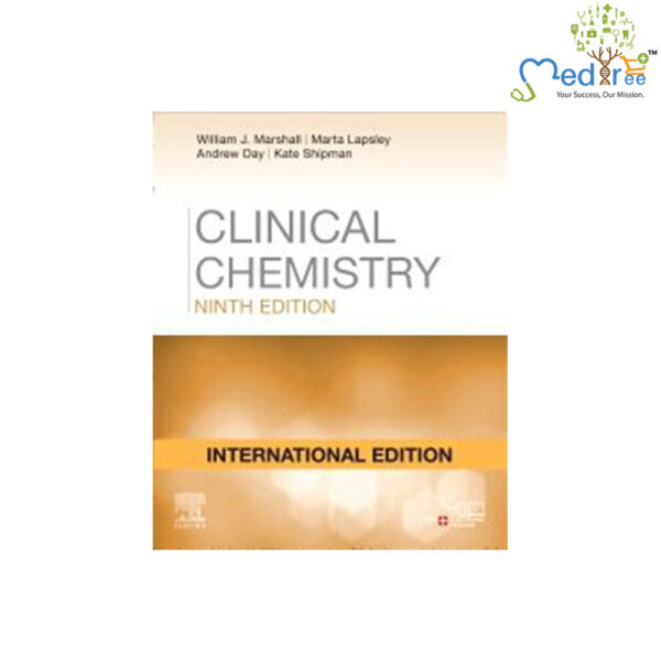 Clinical Chemistry 9th/2020